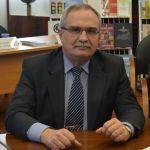Siergiej Zasorin