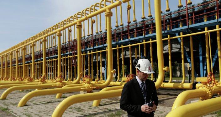 Europejska Unia Energetyczna: czyje drogi się z nią rozchodzą?