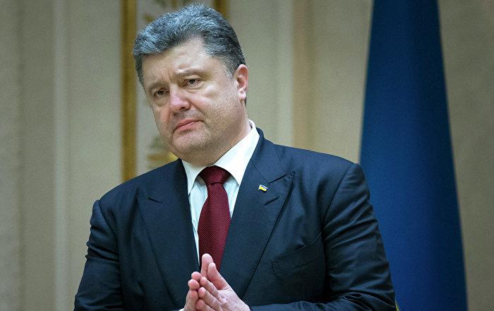 Картинки по запросу обиженный порошенко