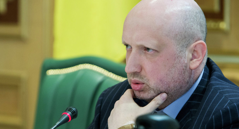 Aleksander Turczynow