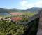 Ston – miasteczko na półwyspie Pelješac na dalmatyńskim wybrzeżu