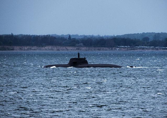 U-212