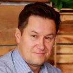 Dmitrij Korniew