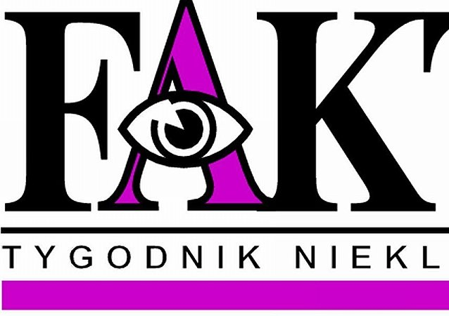 Logo Fakty i mity