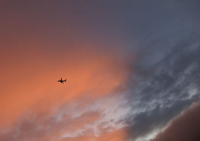 Samolot A320