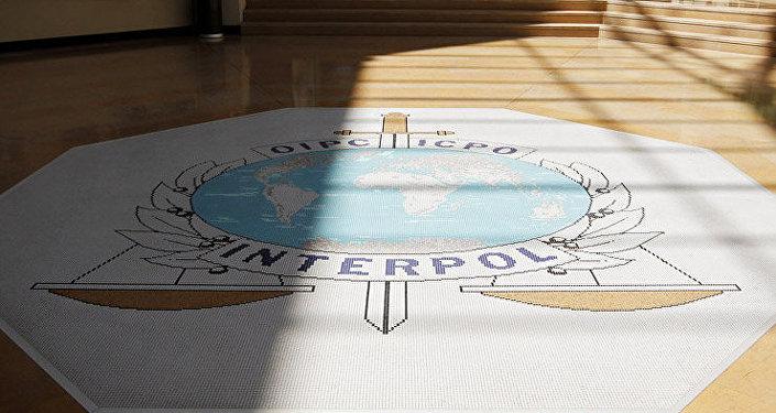 Rosjanin jest od teraz członkiem Komitetu Wykonawczego Interpolu