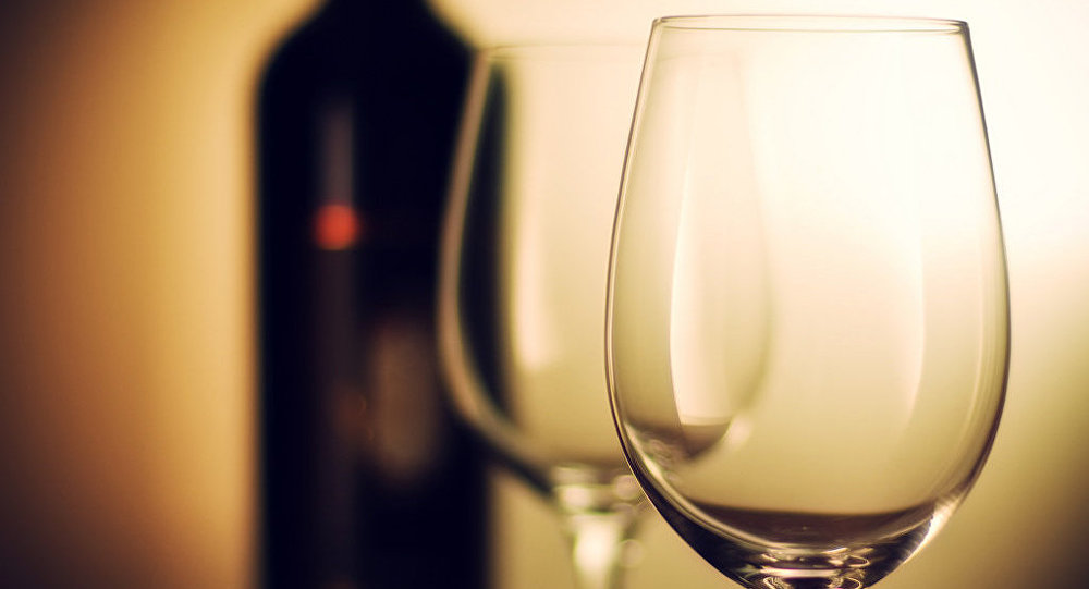 Inkerman International posadzi na Krymie 1000 ha winorośli