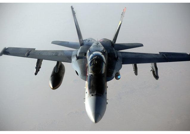 Drony albo niewypowiedziana wojna prezydenta Obamy