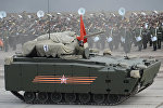 """Kurhanec-25"
