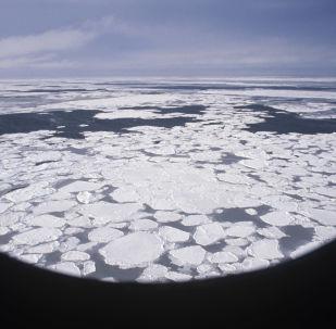 Cieśnina Beringa