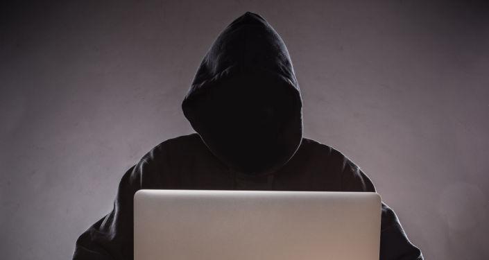 Izraelscy hakerzy włamali się na forum PI, na którym omawiano plany ataków