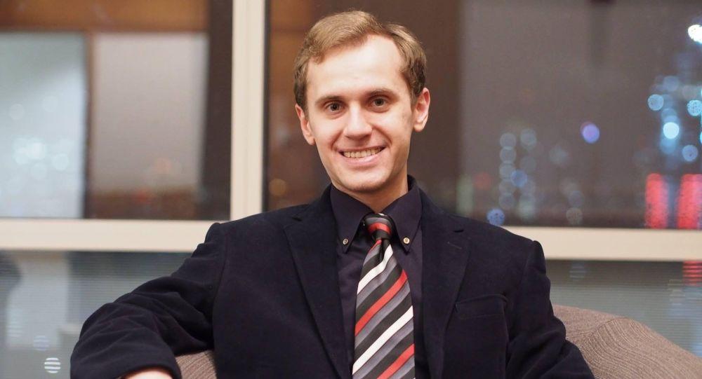 Anatolij Zajcew