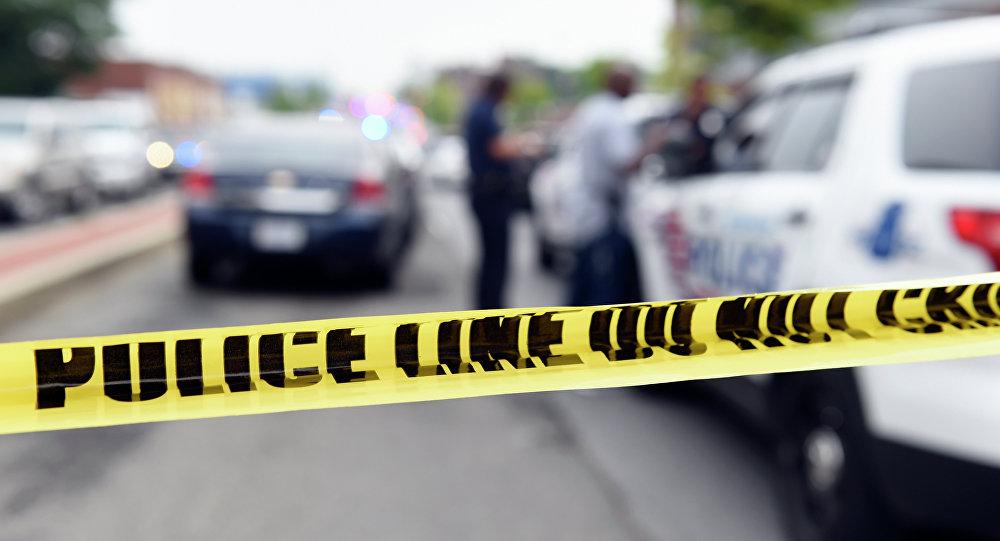 USA: strzelanina w kampusie uniwersyteckim w Karolinie Północnej