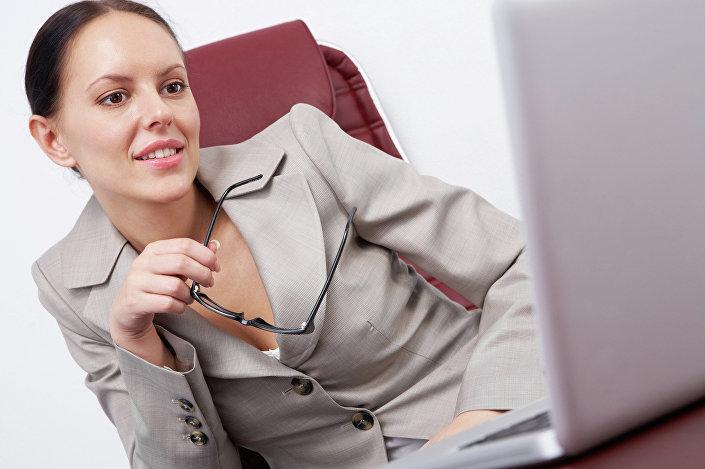 Pracownicy socjalni są wyjątkowo narażeni na stres
