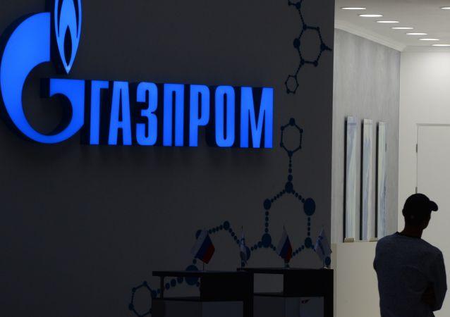 Kijów notorycznie popełnia trzy błędy w sporze z Gazpromem