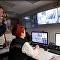 WIDEO: Moskiewskie metro zamarło