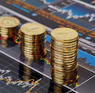 Forbes: porażające perspektywy rosyjskiej gospodarki zdenerwują rusofobów