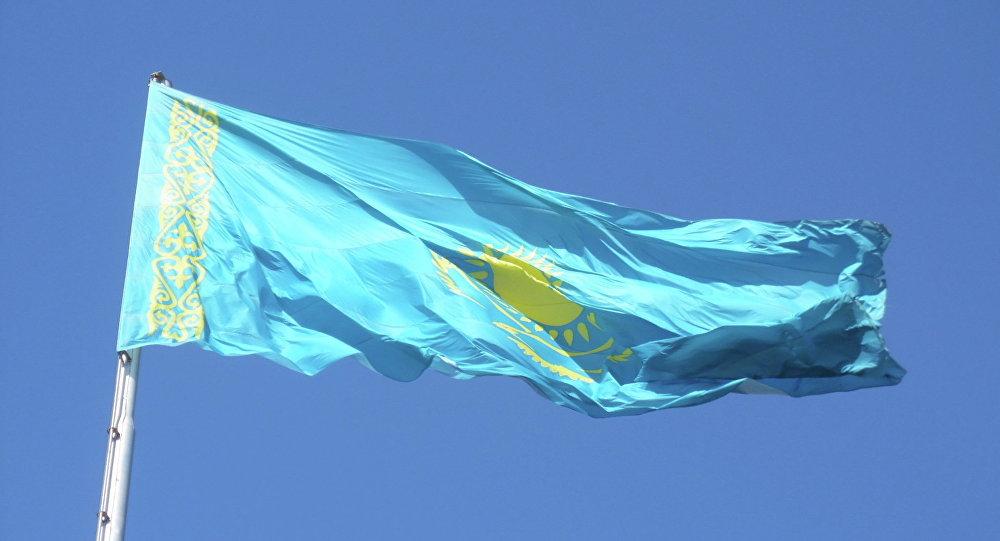 W stolicy Kazachstanu odbędą się rozmowy ws. Syrii