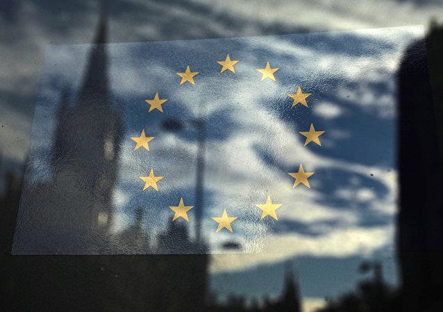 Plan przeformowania UE faktycznie zapowiedziano ponad miesiąc  temu