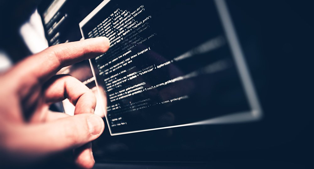 Hakerzy włamali się do systemu komputerowego austriackiego hotelu Romantik Seehotel Jaegerwirt, blokując drzwi wejściowe do pokoi