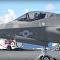 Jeździec bez głowy. Jakie jeszcze problemy ma F-35?