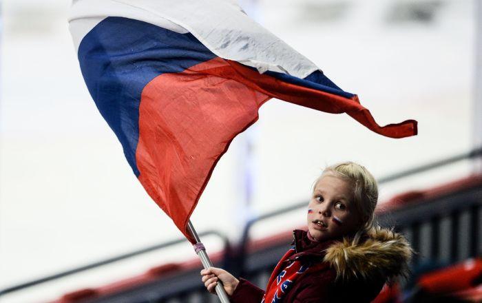 """Duma Państwowa zamierza wydawać byłym rodakom specjalną """"kartę Rosjanina"""", na wzór amerykańskiej zielonej karty"""