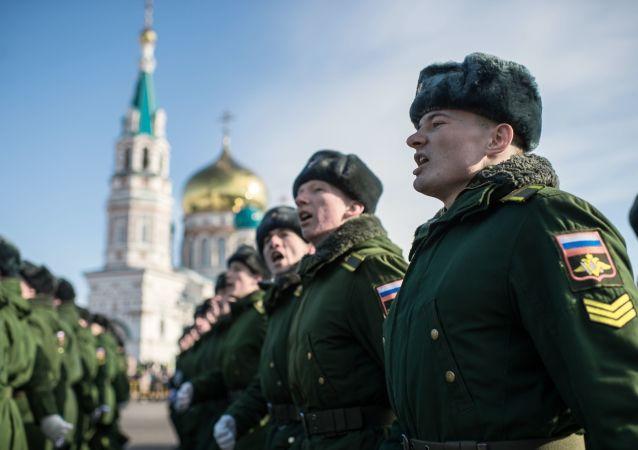 Japonia oprotestowała decyzję o rozmieszczeniu rosyjskich wojsk na Kurylach