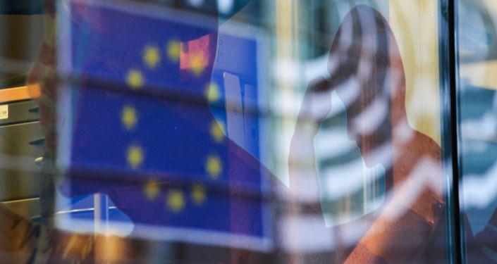 UE walczy z przypisaną Rosji dezinformacją nie tylko przy pomocy unijnej grupy ds. komunikacji strategicznej East Stratcom