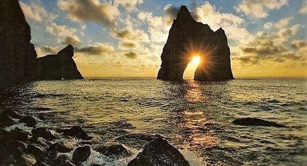 Krym jest cudowny, Krym jest jak z bajki, ale co jest największym skarbem krymskiej ziemi – to ludzie.