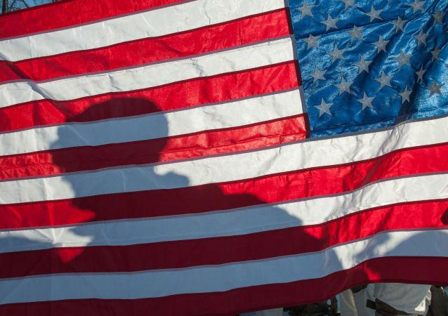 Amerykańska kolumna wojskowa znowu wyruszy na czeskie drogi