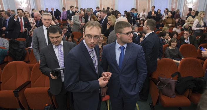 Rosyjski Sąd Najwyższy uznał Centrum Administracyjne Świadków Jehowy w Rosji za organizację ekstremistyczną