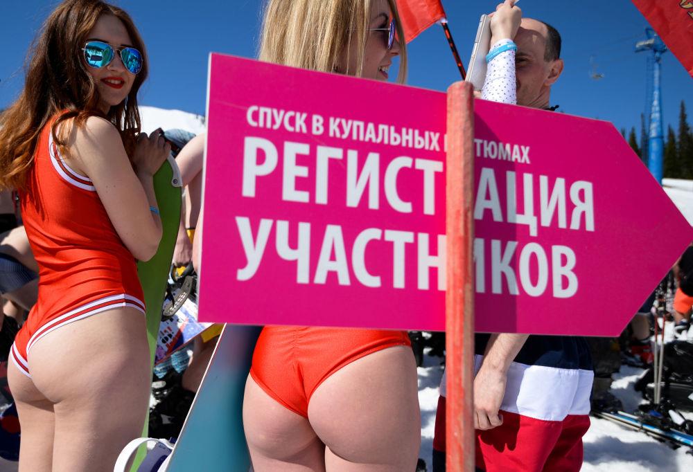 Festiwal Grelka fest