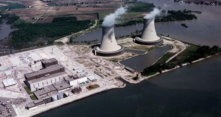 Elektrownia atomowa (USA)