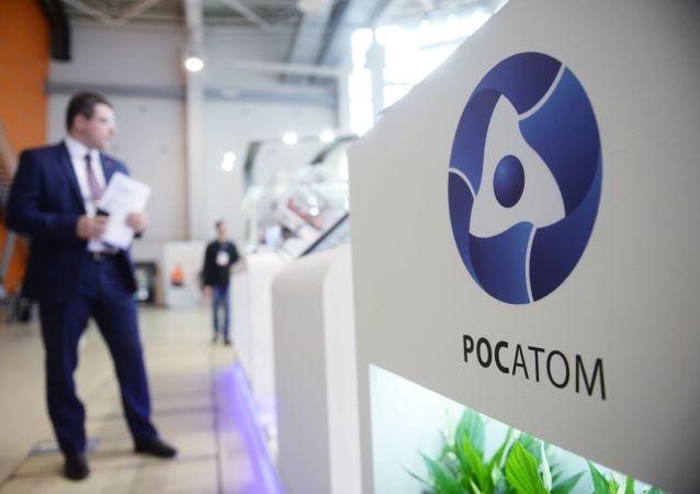 Stanowisko korporacji Rosatom
