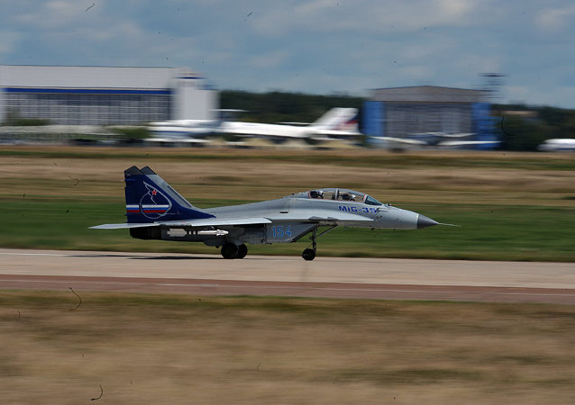 MiG-35