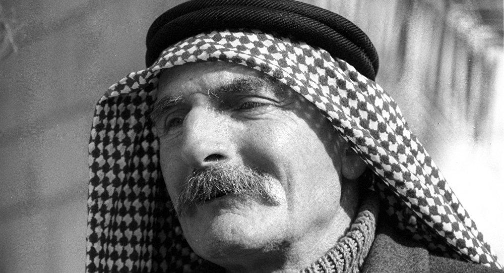 Cała Polska boi się usypiającego Araba