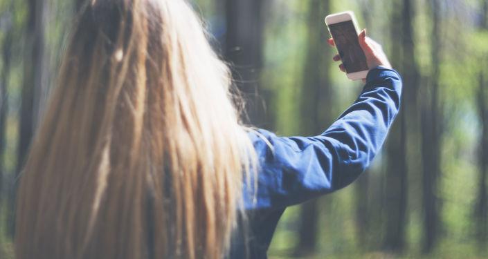 W Estonii zatrzymano turystów za selfie na granicy z Rosją