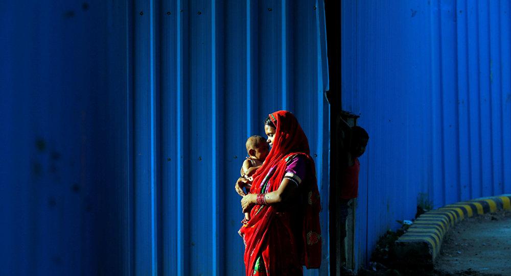 Z miłości zginęło w Indiach więcej ludzi niż w atakach terrorystycznych