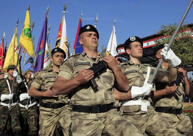 Liban ogłosił rozpoczęcie ofensywy przeciwko ISIS na granicy z Syrią