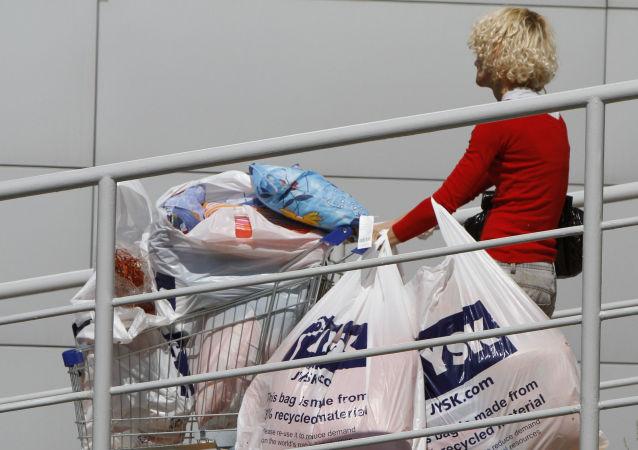 Wiele produktów spożywczych i chemii gospodarczej ma różny skład w zależności od tego, do którego kraju trafi