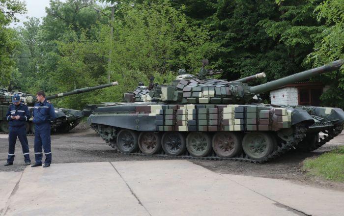 świat czołgów preferencyjnych list kojarzeń