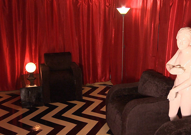 Twin_Peaks_recreated_POL
