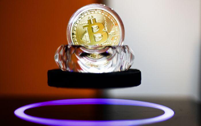 Bitcoin Ticker Widget for Android - APK Download
