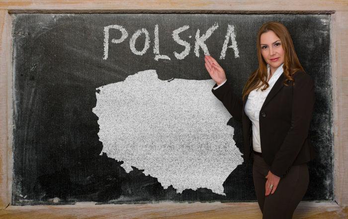 51c01bb3b6 DC5n Polish mix in polish Created at 2017-11-17 04 50