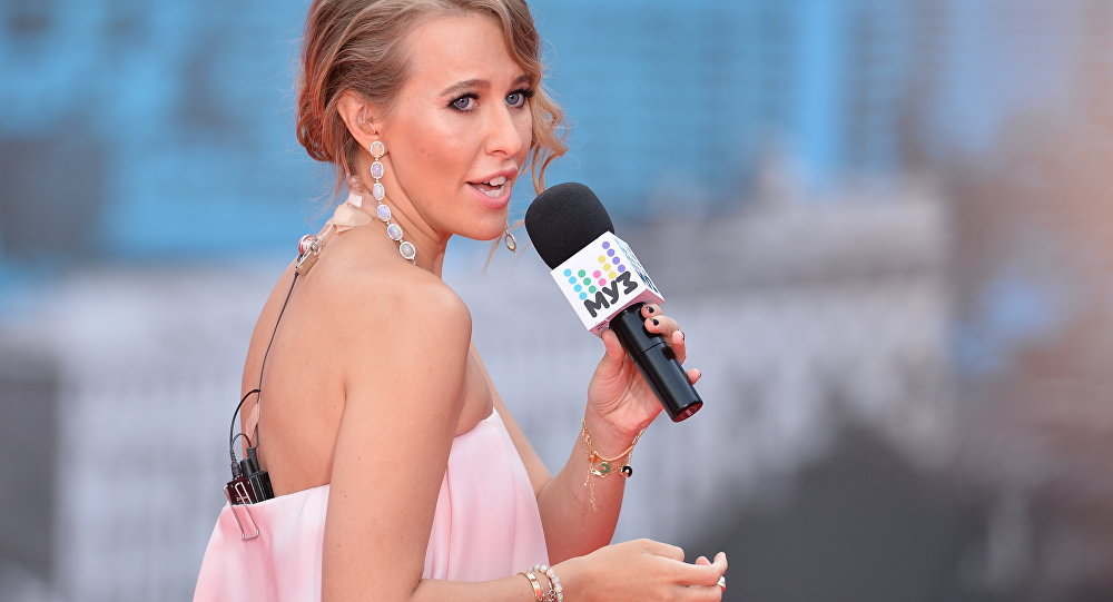Ksenia Sobczak