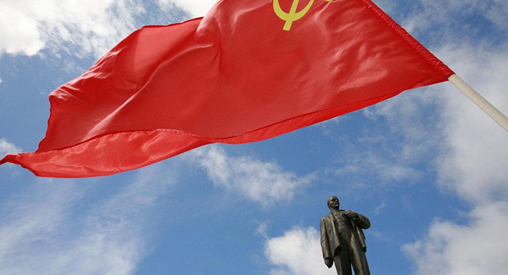 Komuniści chcą rozerwania stosunków dyplomatycznych z USA