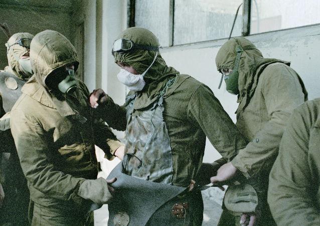 Co uratuje ludzkość przed niebezpiecznymi infekcjami?