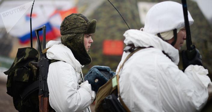 Finlandia: Wyciek tajnych dokumentów wywiadu wojskowego