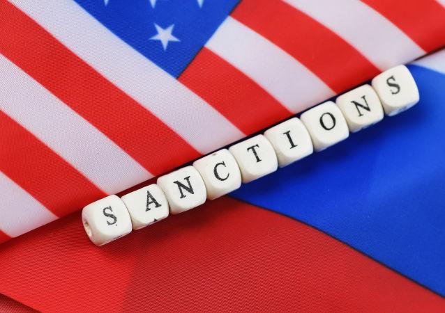 Sankcje leżące na drodze normalizacji stosunków między Rosją i USA
