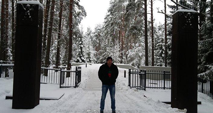 Braterstwo Polsko - Rosyjskie w Rosji